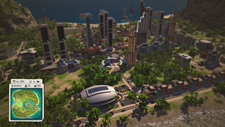 Tropico 5 - Penultimate Edition Screenshot 3