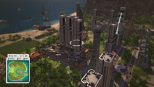 Tropico 5 - Penultimate Edition Screenshot 5