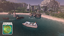 Tropico 5 - Penultimate Edition Screenshot 1