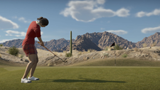 The Golf Club 2 Screenshot 5