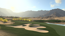The Golf Club 2 Screenshot 1