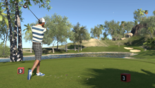 The Golf Club 2 Screenshot 2