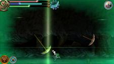AeternoBlade Screenshot 8