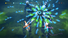 Sky Force Reloaded Screenshot 6