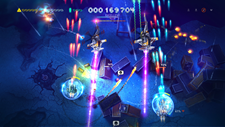 Sky Force Reloaded Screenshot 2
