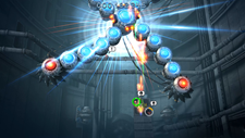 Sky Force Reloaded Screenshot 3