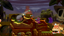 Worms Battlegrounds Screenshot 8