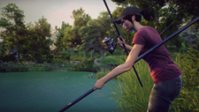 Dovetail Games Euro Fishing Screenshot 2