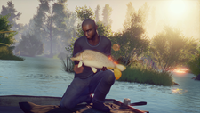 Dovetail Games Euro Fishing Screenshot 3