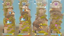 GoatPunks Screenshot 3