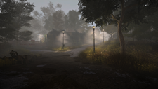The Town of Light Screenshot 4