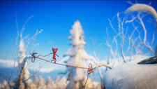 Unravel Screenshot 6