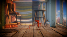 Unravel Screenshot 5