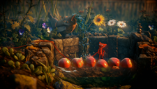 Unravel Screenshot 1
