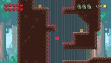 Adventures of Pip Screenshot 8