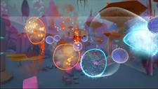 Boom Ball 3 for Kinect Screenshot 5
