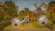 Boom Ball 3 for Kinect Screenshot 6