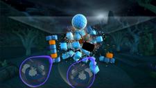 Boom Ball 3 for Kinect Screenshot 7