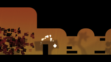 Alteric Screenshot 6