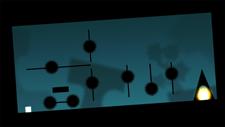 Alteric Screenshot 5