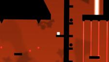 Alteric Screenshot 7