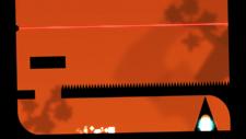 Alteric Screenshot 8