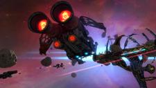 Rebel Galaxy Screenshot 4