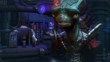 Rebel Galaxy Screenshot 5