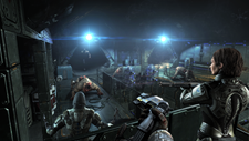 Dead Effect 2 Screenshot 5