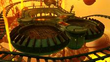Skylanders SWAP Force Screenshot 6
