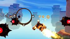 Skylanders SWAP Force Screenshot 5