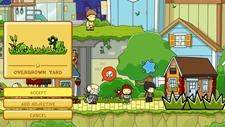 Scribblenauts Mega Pack Screenshot 7
