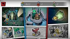 Scribblenauts Mega Pack Screenshot 5