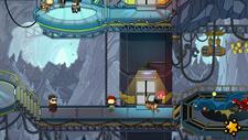 Scribblenauts Mega Pack Screenshot 8