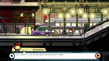 Scribblenauts Mega Pack Screenshot 2