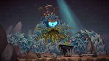 Zombie Vikings Screenshot 7