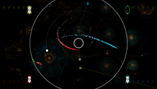 ORBIT Screenshot 3