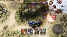 Halo Wars 2 Screenshot 2