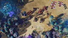 Halo Wars 2 Screenshot 8