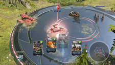 Halo Wars 2 Screenshot 7