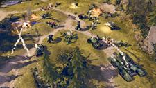 Halo Wars 2 Screenshot 4