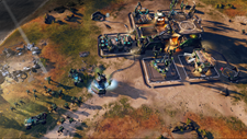 Halo Wars 2 Screenshot 5