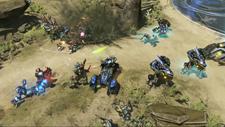 Halo Wars 2 Screenshot 6
