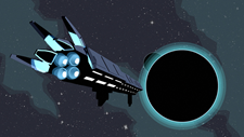 forma.8 Screenshot 5