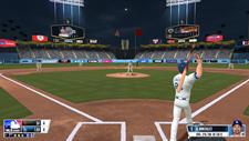 R.B.I. Baseball 16 Screenshot 3