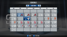 R.B.I. Baseball 16 Screenshot 3