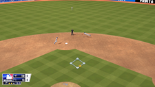 R.B.I. Baseball 16 Screenshot 6
