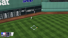 R.B.I. Baseball 16 Screenshot 5