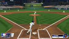 R.B.I. Baseball 16 Screenshot 7