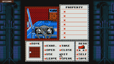 8-Bit Adventure Anthology (Volume One) Screenshot 6